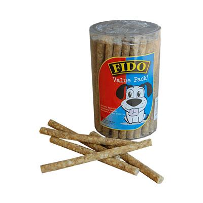 "VALUE PACK - Munchy Sticks 5"""