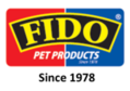 FIDO Pet Products
