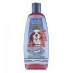 GUBI Tick, Flea and Lice Dog Shampoo - 500ml