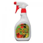 FIDO Odour Free Pet Deodoriser - 450ml