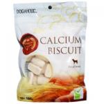 Dogaholic Calcium Biscuit - 180g